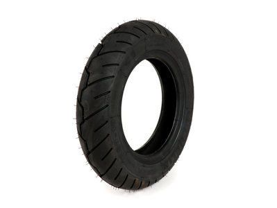 "Buitenband Michelin 3.00x10"" S1 modern profiel"