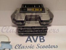 Spanningsregelaar 3-pins PX, PK-XL, V50 12Volt