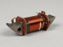 Lichtspoel Smallframe, lange versie 58,5mm hartafstand