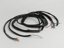 Kabelboom V50 zonder remlicht en zonder knipperlicht (V5A)