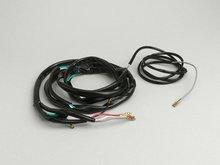 Kabelboom 50 Special  (V5B) zonder remlicht en knipperlichten