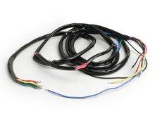 Kabelboom GS150, voor framecode VS2 t/m VS4