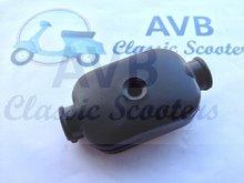 Kabelkastje origineeloptiek VBB, VBA, GL150 Zwart