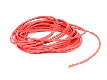 Elektrokabel 1,5mm2 rood