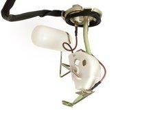Benzinetank vlotter P200 signaalgever niveau, metaal, P serie.