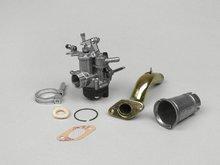 Carburateur kit SHB1616 2-bouts inlaatspruitstuk