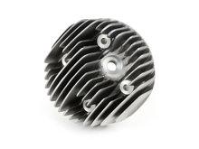 Cilinderkop 125cc PX, TS, GTR